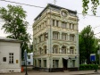 Москва, район Хамовники, Остоженка ул, дом37/7СТР2