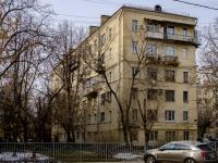 ,  , house 2 к.12. 公寓楼