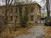 ,  , house 10 с.2. 公寓楼