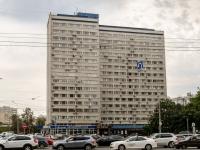 ,  , house 1. 旅馆
