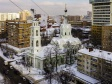 Москва, Якиманка, Шаболовка ул, дом21 с.1