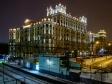 Москва, район Беговой, Ленинградский пр-кт, дом1