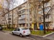 Москва, Савёловский район, 2-я Квесисская ул, дом13