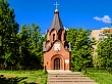 Культовые здания и сооружения района Сокол