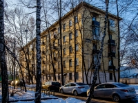Moscow, ,  , house7