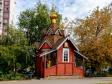 Культовые здания и сооружения Бабушкинского района