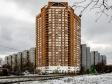 Москва, Бабушкинский район, Староватутинский ул, дом17