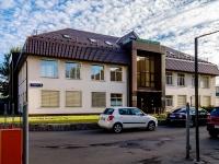 ,  , house 6 к.3. 口腔医院