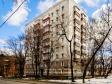 Москва, район Марфино, Комдива Орлова ул, дом10