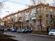 Москва, район Марфино, Малая Ботаническая ул, дом21