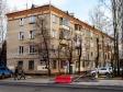 Москва, район Марфино, Малая Ботаническая ул, дом23