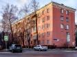 Москва, район Марфино, Малая Ботаническая ул, дом24