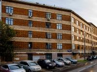 ,  , house 5 с.2. research institute