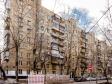Москва, район Марьина Роща, Стрелецкая ул, дом14 к.1
