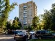 Москва, район Марьина Роща, Стрелецкая ул, дом14 к.2