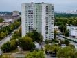 Москва, район Ростокино, Сельскохозяйственная ул, дом22 к.1