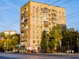 Москва, район Измайлово, Первомайская ул, дом14