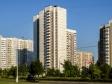 Москва, район Марьино, Перерва ул, дом66