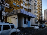 , Trofimov st, 房屋34