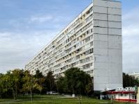 ,  , house 49 к.4. 公寓楼