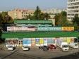 Москва, район Бирюлёво Восточное, Липецкая ул, дом32