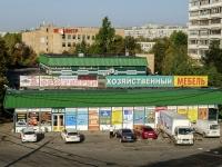 , Lipetskaya st, 房屋32