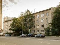 """Бирюлёво Восточное район, улица Ягодная, дом 15. гостиница (отель) """"Загорье"""""""