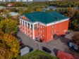 Москва, Бирюлёво Восточное район, Прохладная ул, дом28