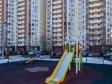 Москва, район Бирюлёво Западное, Харьковский проезд, дом9 к.2