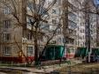 Москва, район Бирюлёво Западное, Харьковский проезд, дом11 к.3