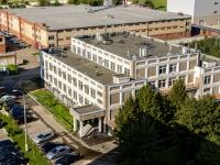 ,  , house 8 к.2. institute