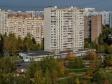 Москва, Братеево район, Борисовские Пруды ул, дом14 к.5