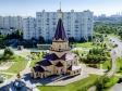 Москва, район Братеево, Ключевая ул, дом5А