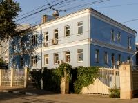 ,  , house 3 к.1СТР2. 写字楼