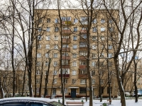 ,  , house 65 к.2. 公寓楼