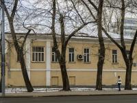 ,  , house 18. 写字楼