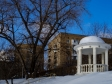 Moscow, Danilovsky district, Trofimov st, house 8