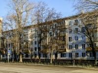 ,  , house 59 к.2. 公寓楼
