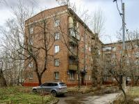,  , house 21 к.12. 公寓楼
