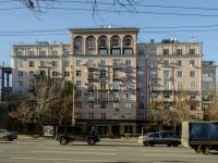 Донской район, Ленинский пр-кт, дом 26