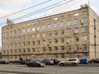 Донской район, Ленинский пр-кт, дом 29