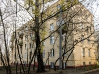 ,  , house 3 к.9. 公寓楼