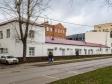 Moscow, , Shukhov st, house14 с.6