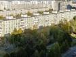Москва, район Зябликово, Шипиловская ул, дом41 к.1