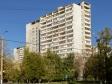 Москва, район Зябликово, Шипиловская ул, дом43