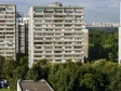 Moscow, , Orekhovy Ln, house13 к.4