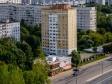 , Orekhovy blvd, 房屋33А