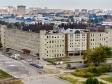 Москва, район Москворечье-Сабурово, Кантемировская ул, дом58