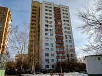 ,  , house 32 к.3. 公寓楼