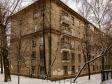 Москва, район Москворечье-Сабурово, Каширское ш, дом46 к.2